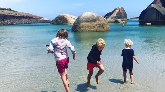 What To Do In Denmark With Kids