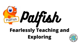be a successful online teacher with Palfish