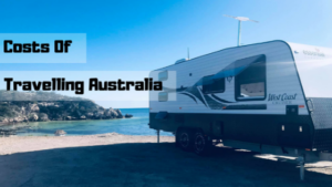 find out the cost of travelling australia